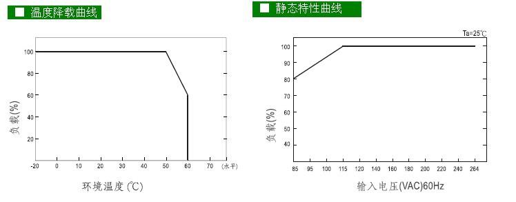 电路 电路图 电子 户型 户型图 平面图 原理图 748_293