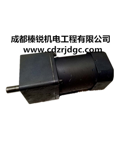 90YT60GV22,精研調速電機,單相異步(bu)電動機