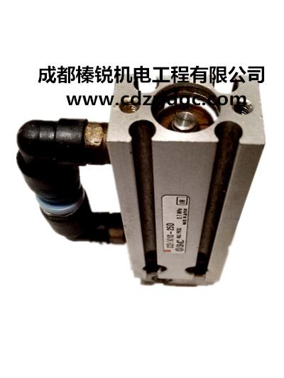 CDUK10-25D SMC自由安(an)裝(zhuang)型(xing)tui) width=